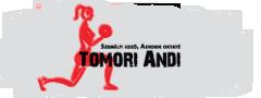 Tomori Andi